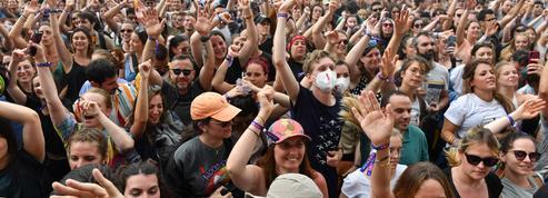 Cinémas, théâtres, festivals, night-clubs… Ce qui est autorisé et ce que les épidémiologistes préconisent