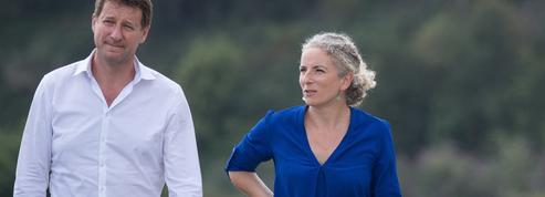 Présidentielle 2022 : qui sont les candidats à la primaire des Verts
