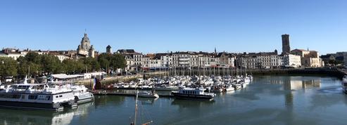 48 heures à La Rochelle, cité maritime au patrimoine exceptionnel
