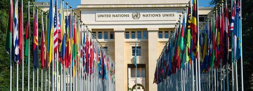 Centrafrique: des milliers de civils en «danger imminent» à cause des violences armées, selon l'ONU