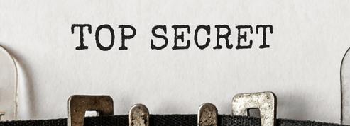 DGSI, DGSE : l'État va-t-il bientôt pouvoir garder ses précieux secrets du renseignement ?