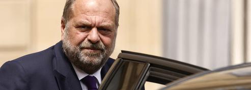 Éric Dupond-Moretti convoqué devant les juges: «Mais à quoi jouent les magistrats ?»