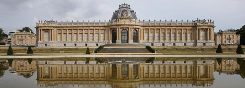 La Belgique s'engage à rendre des œuvres spoliées à la République Démocratique du Congo