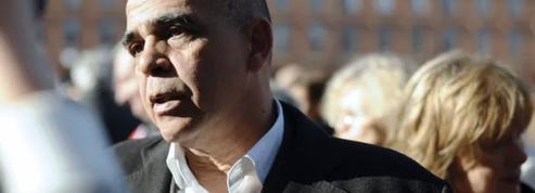 Soupçons de favoritisme : le socialiste Kader Arif renvoyé en procès devant la CJR