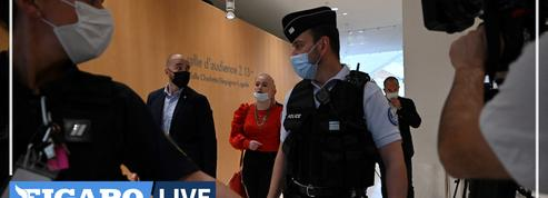 Affaire Mila : ses cyberharceleurs condamnés à des peines de 4 à 6 mois de prison avec sursis
