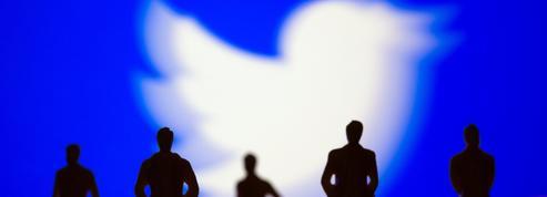 La CNCDH appelle le gouvernement à sévir face à la vague de «haine en ligne»