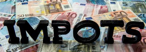 L'impôt français sur les sociétés encore à améliorer, selon un rapport