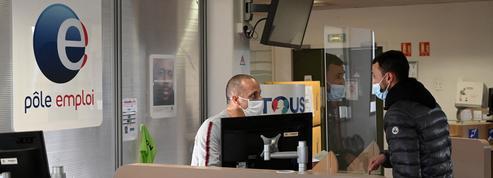 «Pôle emploi, premier business angel de France», ces entrepreneurs qui se lancent grâce au chômage
