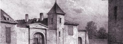La levée de fonds pour la rénovation de la maison natale de La Fontaine démarre en trombes