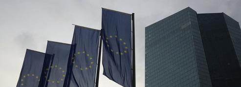 La BCE toilette sa stratégie, plus flexible sur l'inflation et volontaire sur le climat