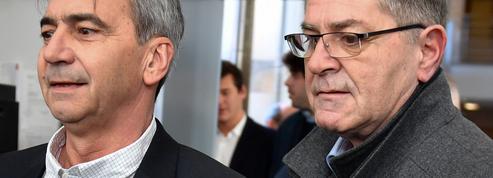 «Air Cocaïne» : les deux pilotes, Pascal Fauret et Bruno Odos, acquittés en appel