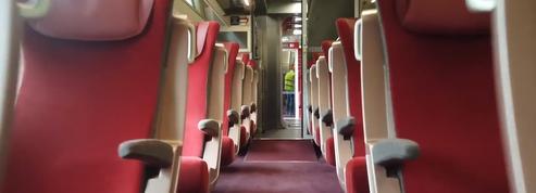 Le Thalys nouveau arrive : nous avons visité les rames en exclusivité