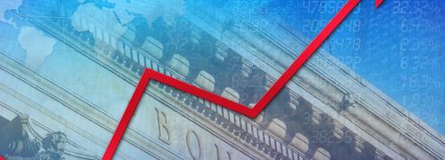 Rebond attendu à la Bourse de Paris après sa correction de jeudi