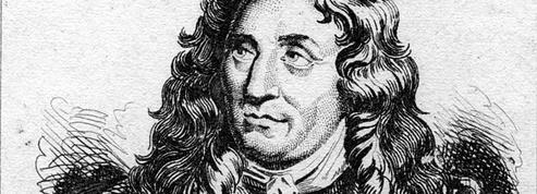 400 ans de Jean de La Fontaine: «Son rare talent a hissé les fables au rang de la poésie pure»