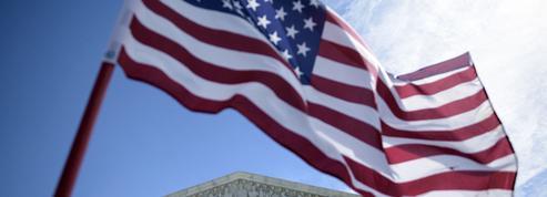 Washington sanctionne 34 sociétés accusées de violations diverses pour le compte de la Chine, l'Iran et la Russie