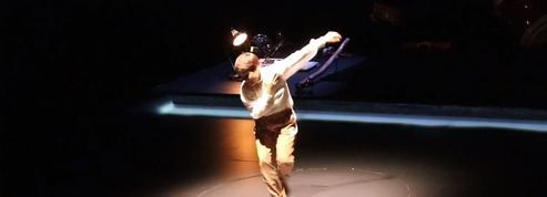 À Montpellier, la danse contemporaine tous azimuts