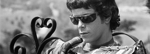 Cannes mythifie les années 60 avec le légendaire Velvet Underground