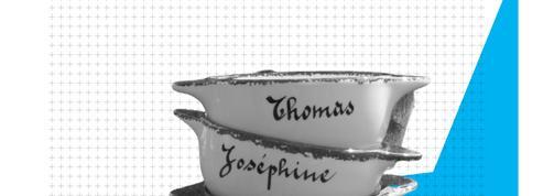 Hortense, Diane, Stanislas… Génération après génération, ces prénoms marqueurs de l'origine sociale