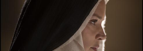La véritable histoire de sœur Benedetta, cette nonne du XVIIe siècle auréolée d'un parfum de scandale