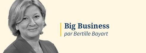 «Big Business» n°59 : la reprise s'affermit, les réformes se dérobent