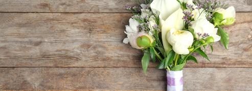 Comment acheter des fleurs locales et de saison ?