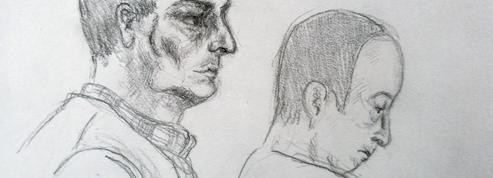 Meurtre de Patricia Bouchon : Laurent Dejean condamné à 20 ans de réclusion en appel
