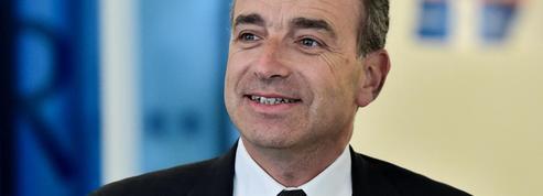 Pour Jean-François Copé, la primaire est «une idée dangereuse»
