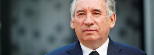 Réforme des retraites: «la France n'y échappera pas» mais après 2022, selon Bayrou