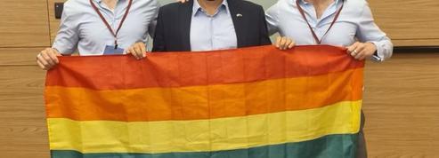 Israël: la Cour suprême autorise la GPA pour les couples de même sexe