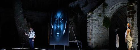 Avignon : La dernière nuit du monde de Laurent Gaudé, une pilule dure à avaler