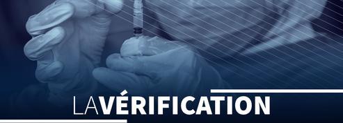 Covid-19 : les vaccins sont-ils encore en phase d'expérimentation ?