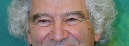 Appel au secours pour sauver le cinéaste Jacques Rozier, expulsé de chez lui à 94 ans