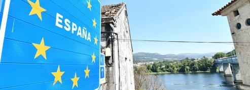 Espagne, Portugal, Malte... Les vacanciers français dans l'embarras face à la multiplication des restrictions