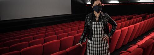 Pass sanitaire : les cinémas se disent «punis», les festivals et les concerts se veulent pragmatiques