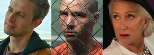 Bergman Island, Désigné coupable, Fast and Furious 9 ... Les films à voir ou à éviter cette semaine au cinéma
