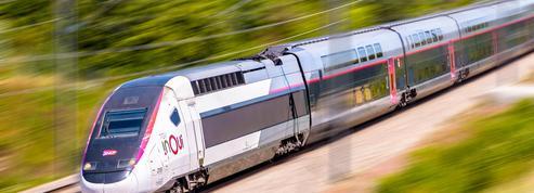 Pass sanitaire : la SNCF et Flixbus interloqués par les nouvelles mesures