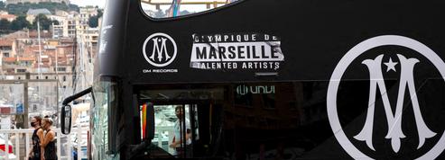 Comment le rap à la marseillaise est devenu une incontournable école au micro d'or