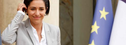Abstention des jeunes : «Ne pas aller voter, c'est laisser les autres décider», selon Sarah El Haïry