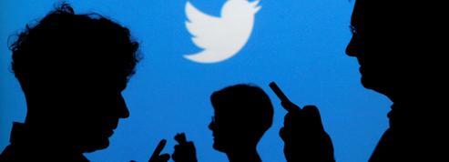 Boudés par les utilisateurs, les «Fleets» de Twitter vont disparaître