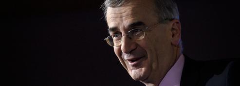 Le pass sanitaire ne menace pas la croissance, juge la Banque de France