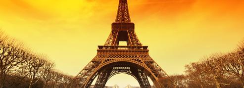 «La Dame est prête» : la tour Eiffel rouvre vendredi 16 juillet avec une jauge réduite de moitié