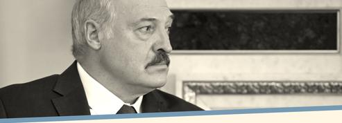 Biélorussie: témoignages glaçants d'une dictature ordinaire