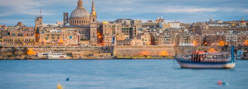 Des adolescents français bloqués à Malte à cause des restrictions sanitaires