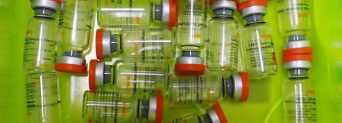 Covid-19 : il n'y a «pas lieu» de proposer une 3e dose de vaccin à toute la population, juge la Haute autorité de santé