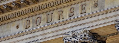 I2PO, le Spac de Pinault et Pigasse, lève 275 millions d'euros et va entrer en Bourse