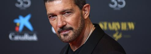 Antonio Banderas rejoint le casting cinq étoiles du nouveau Indiana Jones