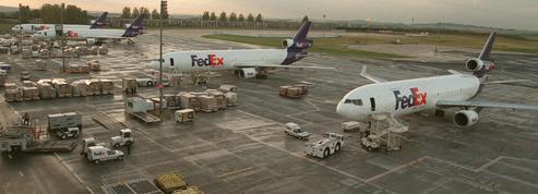 FedEx: blocage des sites suspendu, les syndicats déterminés à reprendre en septembre