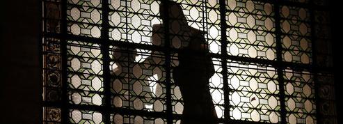 Oise : un jeune homme soupçonné du meurtre d'un prêtre pédophile reconnu pénalement irresponsable