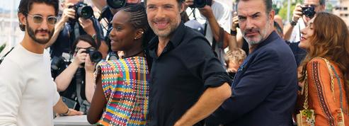 Raciste, sexiste et homophobe, l'agent OSS 117 en prend pour son grade dans ses pérégrinations africaines