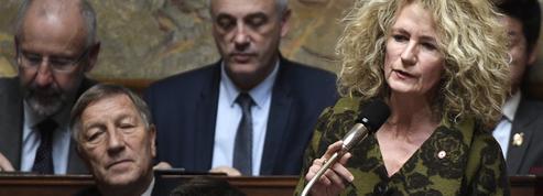 «Envahir les permanences des parlementaires» : les propos de la députée Martine Wonner provoquent un tollé